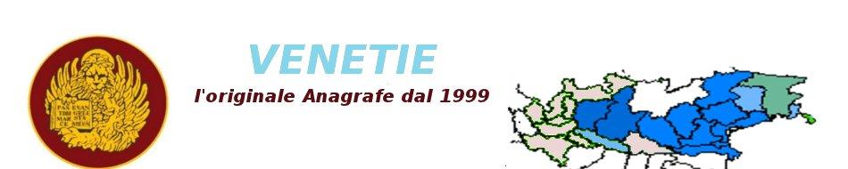 Autogoverno Popolo Veneto e Stato Lombardo-Veneto – la soluzione alla bancarotta