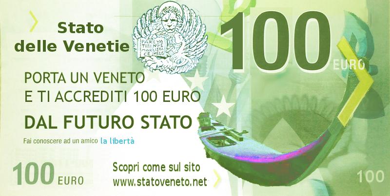 buono 100 euro
